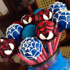 best 25 spider man cakes ideas on pinterest spider man cupcakes