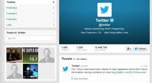 layout of twitter page 10 twitter layouts to inspire your social marketing brafton