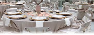table linen rental linen rentals