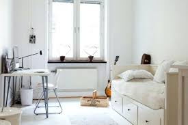 chambre fille et blanc chambre fille blanche emejing chambre ado fille blanche contemporary