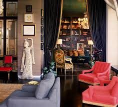 best interior designers top projects by kelly wearstler kelly
