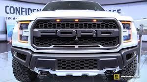 Ford F150 Truck Length - ford fiesta svt velociraptor ford truck raptor 2016 2017 ford
