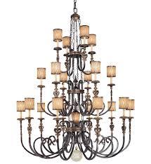chandelier ceiling lights sale chandelier table l chrome