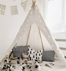 Tents For Kids Room by Go Kids Play Parent U0027s Top Rated Top 5 Kids Teepee Tents