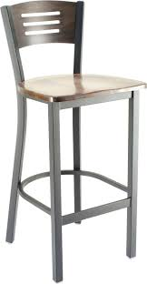 high top table and stools glass top pub table high top pub table bar stools pub table and