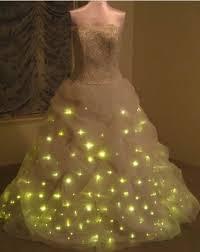 batman wedding dress holy beautiful geeky wedding dress batman with 300 gold tinted