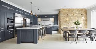 kitchen superb large kitchen islands with seating and storage