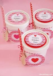 Valentine S Day Party Decor by Valentine U0027s Day Hearts Party Printables Supplies Birdsparty Com