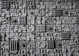 tile pattern star wars kotor surface of the deathstar star wars pinterest star wars models