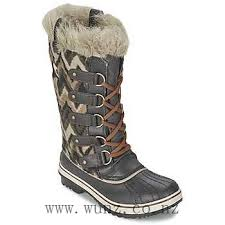 sorel womens boots australia sorel select sale designer footwear shoes discounts