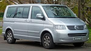volkswagen van price volkswagen transporter t5 wikipedia