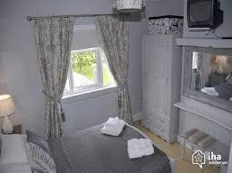 chambre d hotes dublin location dublin dans une maison pour vos vacances avec iha