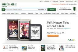 Barnes Noble Boston Barnes U0026 Noble On Boston Post Rd In Orange Ct 203 799 1266