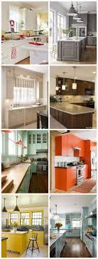 paint color ideas for kitchen cabinets most popular kitchen cabinet paint color ideas for creative juice