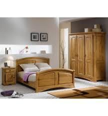 chambre à coucher rustique chambre à coucher rustique meubles jem meubles jem