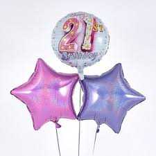 balloon delivery uk balloon bouquets with free delivery card factory