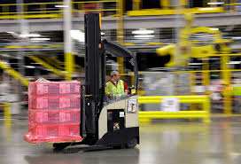 Amazon Is Hiring 5 000 Amazon To Hire 1 000 At San Marcos Distribution Center San