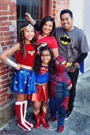 Brother Sister Halloween Costume 53 Family Halloween Costumes Pure Coordinated Joy