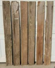 barn wood lumber ebay