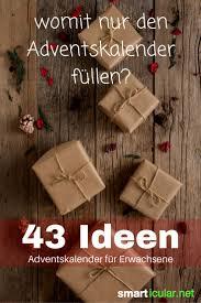 hochzeitsgeschenk fã r die beste freundin niemand ist zu alt für einen adventskalender 43 ideen für