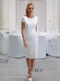 brautkleider second kã ln brautkleid etui 2017 kreative hochzeit ideen de weddinggallery