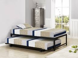 Bed Bath Beyond Chairs Bedroom Awesome Target Bed Risers For Modern Bed Ideas U2014 Pwahec Org