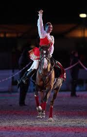 windsor horse lady 2217637a jpg