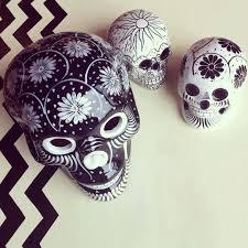 sugar skulls for sale 56 best skulls images on bones skull and skull