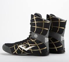 s boxing boots australia 115 best everlast images on muay kick boxing and
