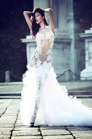 sexiest wedding dress wedding dress mesmerizing wedding dresses 4 wedding