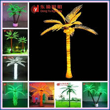 palm tree solar lights solar lights for palm trees solar knowledge base