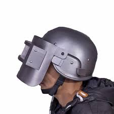 pubg level 3 helmet pubg battlegrounds level 3 helmet limited availability