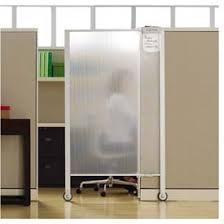 office partitions u0026 room dividers panel accessories quartet u0026