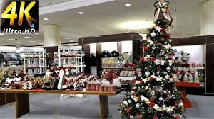 Christmas Tree Stores In Nj Christmas Items At Lord U0026 Taylor Christmas Shopping Christmas