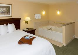 How To Check For Bed Bugs At Hotel Hampton Inn Buffalo Williamsville New York Hotel