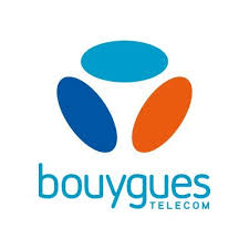 bouygues telecom siege bouygues telecom bouyguestelecom