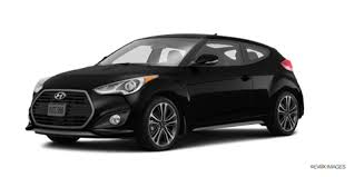 hyundai veloster turbo colors 2017 hyundai veloster turbo r spec pictures kelley blue