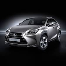 lexus suv in south africa lexus nx 200t awd lexus new zealand
