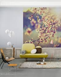 pink spring cherry blossoms interior design u0026 home design