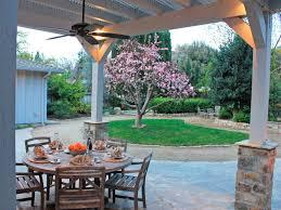 mediterranean inspired backyard michael glassman hgtv