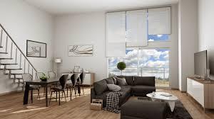 enhance your home with 3d animation cedar architect
