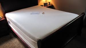 Sleep Number Innovation Series I10 Bed Reviews Night Air Bed Compare To Sleep Number Alternative Mattress On