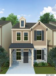 the enclave at elm creek in san antonio tx new homes u0026 floor