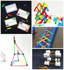 Craft Project Ideas For Kids - 50 genius stem activities for kids the stem laboratory