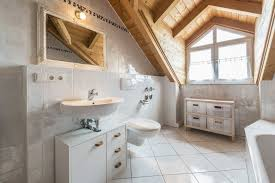 small attic bathroom ideas 34 attic bathroom ideas and designs