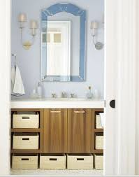 best 25 clever bathroom storage ideas on pinterest small