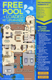 Tiny Houses Floor Plans Free by 45 Best Florida Homes Favorite Floorplans Images On Pinterest