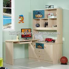 meuble bureau enfant 1304 enfants enfants bureau d étude avec armoire plateau