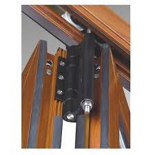 Exterior Folding Door Hardware Patio Folding Door Hardware Home Design Hay Us