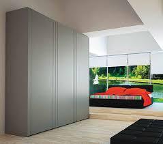 3 Door Closet Unico 3 Door Closet Door System Linear Interior Systems